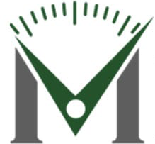 mentawatches.com